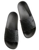 Ted Baker Issley Slider - Black