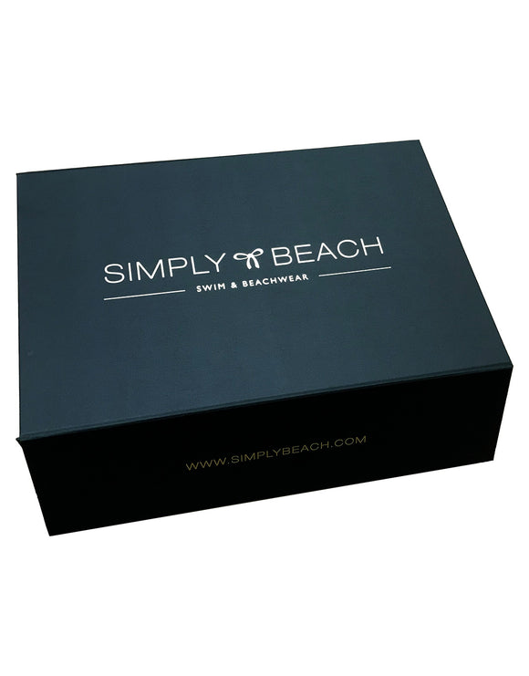 Simply Beach Simply Beach Box
