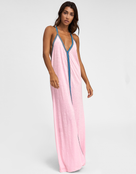 Pitusa Pima Sundress - Light Pink