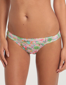 Banana Moon Teens Flamingo Ara Hipster - Rose