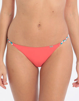 Banana Moon Teens Shoreline Peppa Hipster - Coral