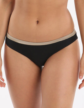 Fantasie Monaco Low Rise Brief - Stardust