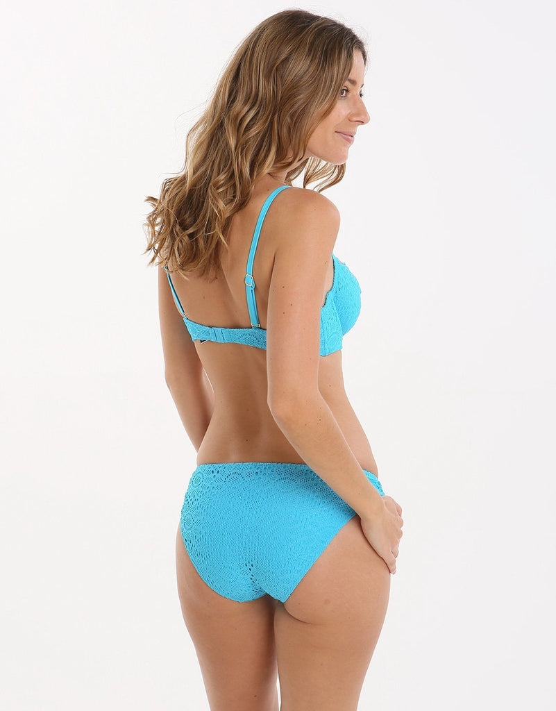 bikini Lepel breeze