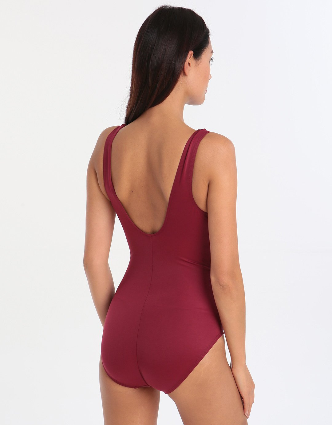 Miraclesuit Must Haves Palma - Pompei