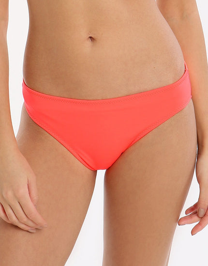 Phax Colour Mix Hipster - Neon Orange