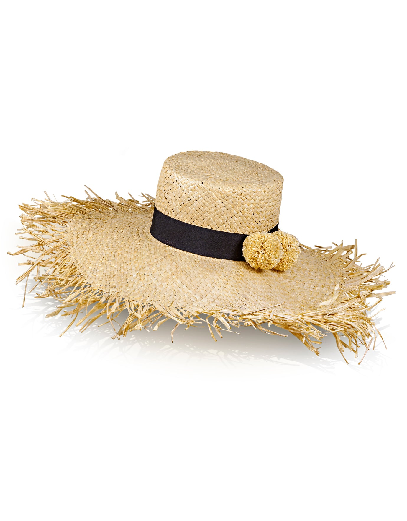 Watercult Beach Hat - Sand