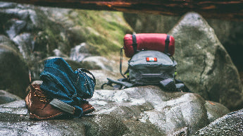 Gathering Your Kit & Packing | Backpack Advice