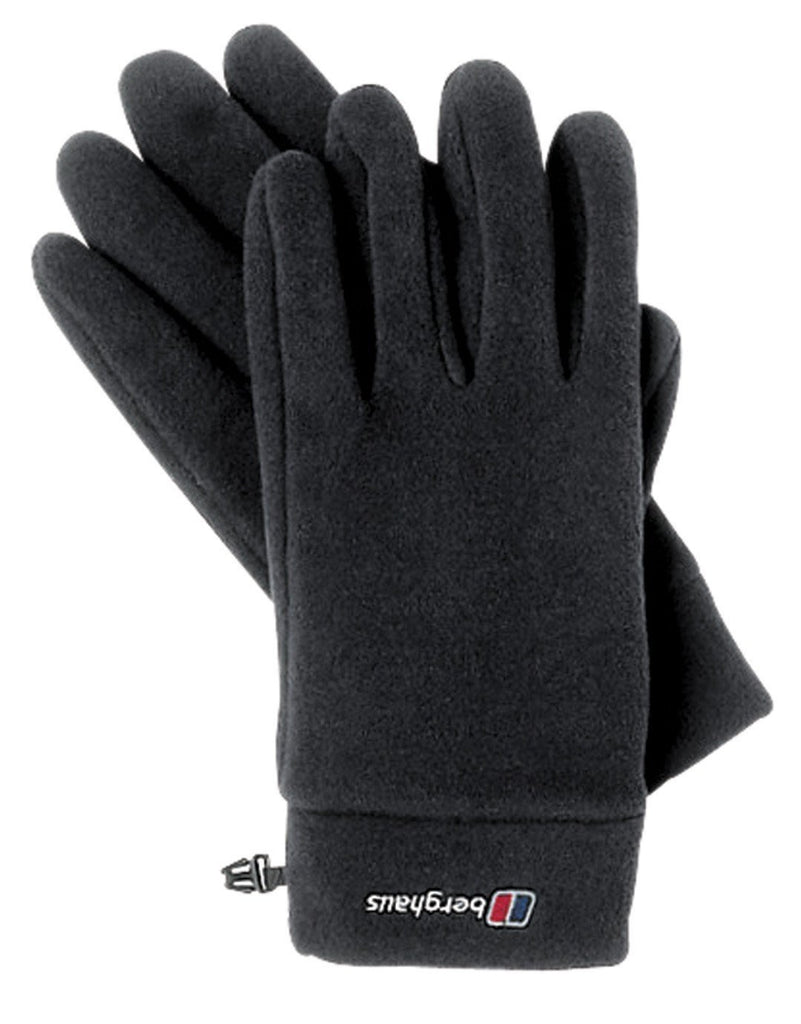 7096096b37b1f You can shop our full range of men's gloves and women's gloves now on our  website. Pick yourself a pair to get through the cold weather or buy a ...