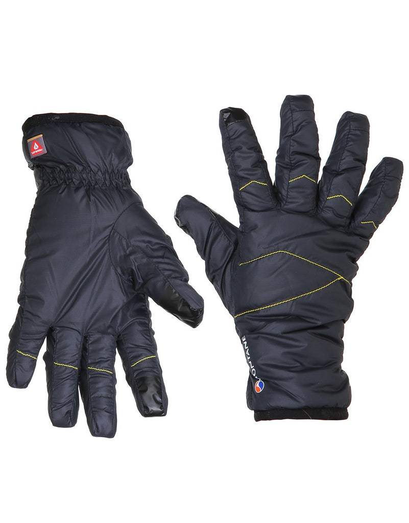 The North Face Mens Waterproof Winter Gloves
