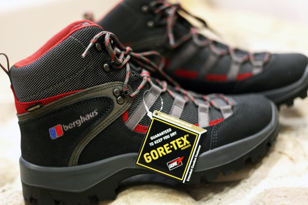 sports shoes a87c1 dd088 The Best Hiking Boots as tested by Which? | Simply Hike UK