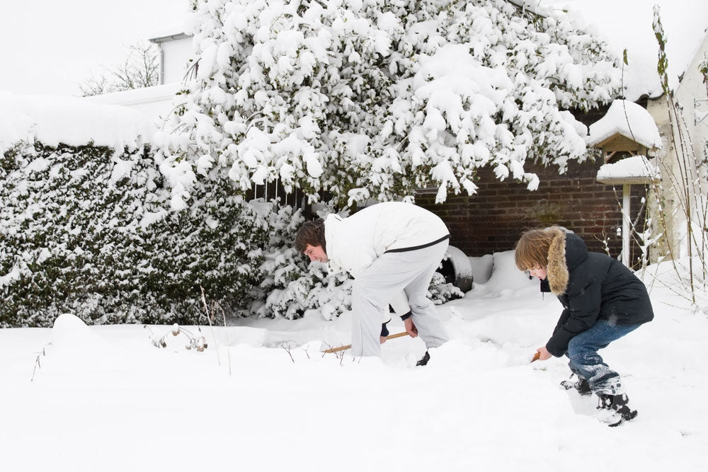 bigstock-Father-And-Son-Shoveling-Snow--71804719