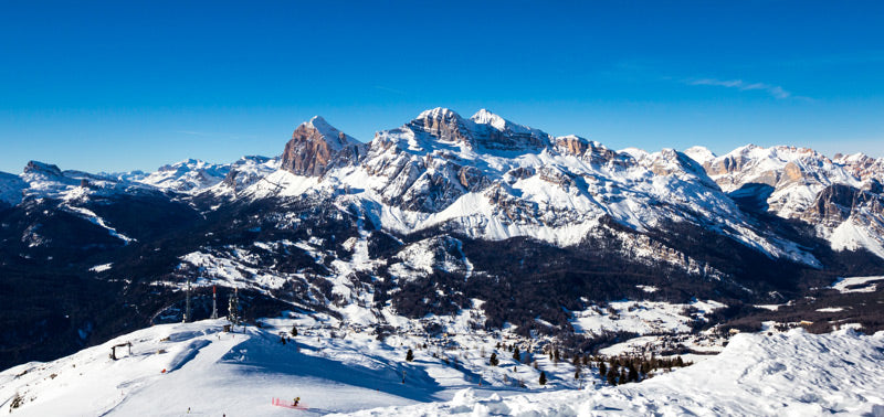 bigstock-The-Valley-Of-Cortina-From-The-70686472