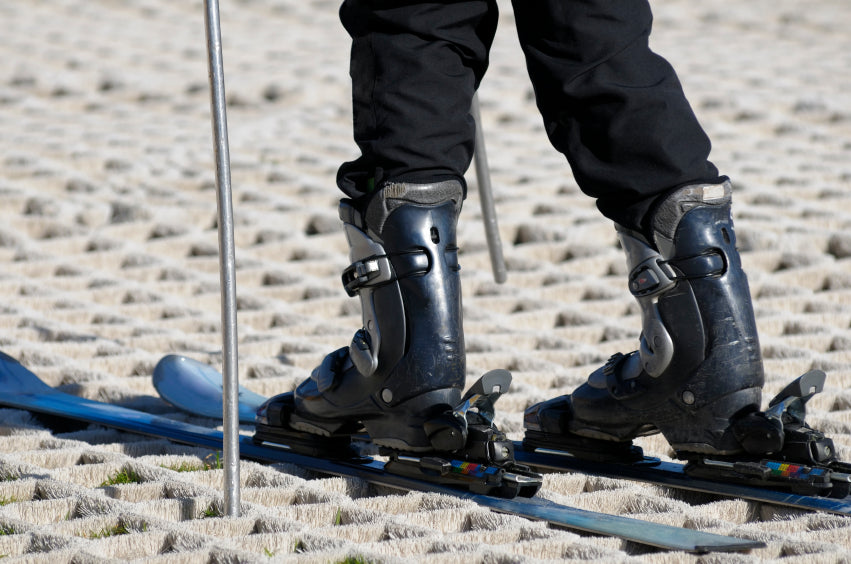 What to Wear Dry Slope Skiing  36c19feb9