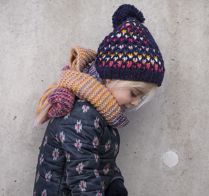 Shop Kids Hats and beanies