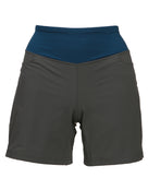 Montane Womens Cygnus Shorts - Shadow