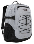 The North Face Borealis Classic Rucksack 29 - Mid Grey Heather