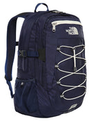 The North Face Borealis Classic Rucksack 29 - Montague Blue