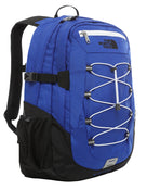 The North Face Borealis Classic Rucksack 29 - TNF Blue