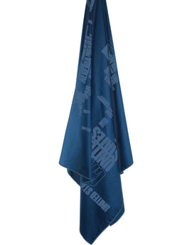 Lifeventure SoftFibre Giant Trek Towel