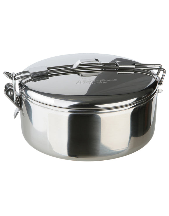 MSR Alpine StowAway Pot - 1100ml