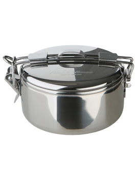 MSR Alpine StowAway Pot - 475ml