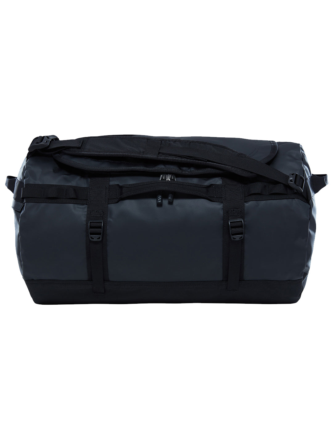 5c0f2477d43 The North Face Base Camp Duffel - Small | Simply Hike UK