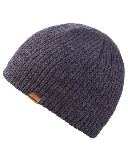 Dakine Mens Wendell Beanie - India Ink