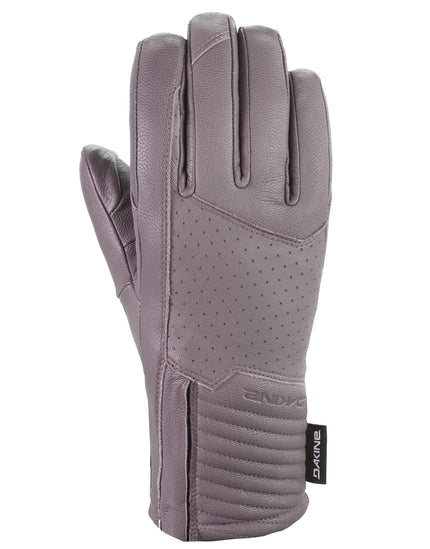 Dakine Womens Rogue GTX Leather Glove - Shark