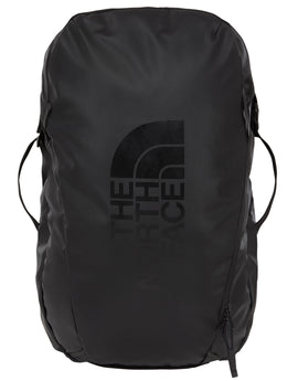 The North Face Icebox Boot Bag - TNF Black
