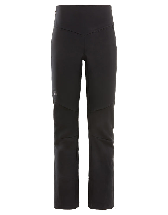The North Face Womens Snoga Pant - TNF Black