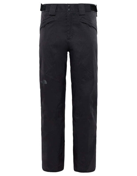 The North Face Mens Presena Pant - Black