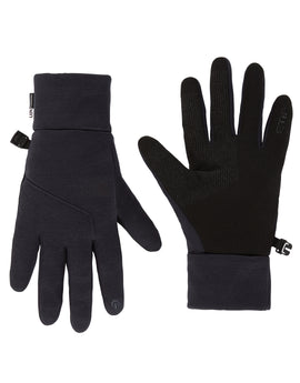 The North Face Womens Etip Glove - Urban Navy Heather
