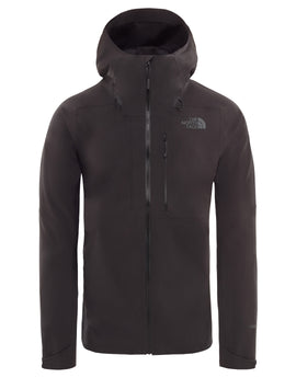 The North Face Mens Apex Flex GTX 2 Jacket - TNF Black