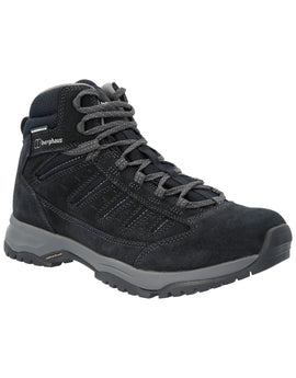 Berghaus Mens Expeditor Trek 2 Walking Boot - Navy