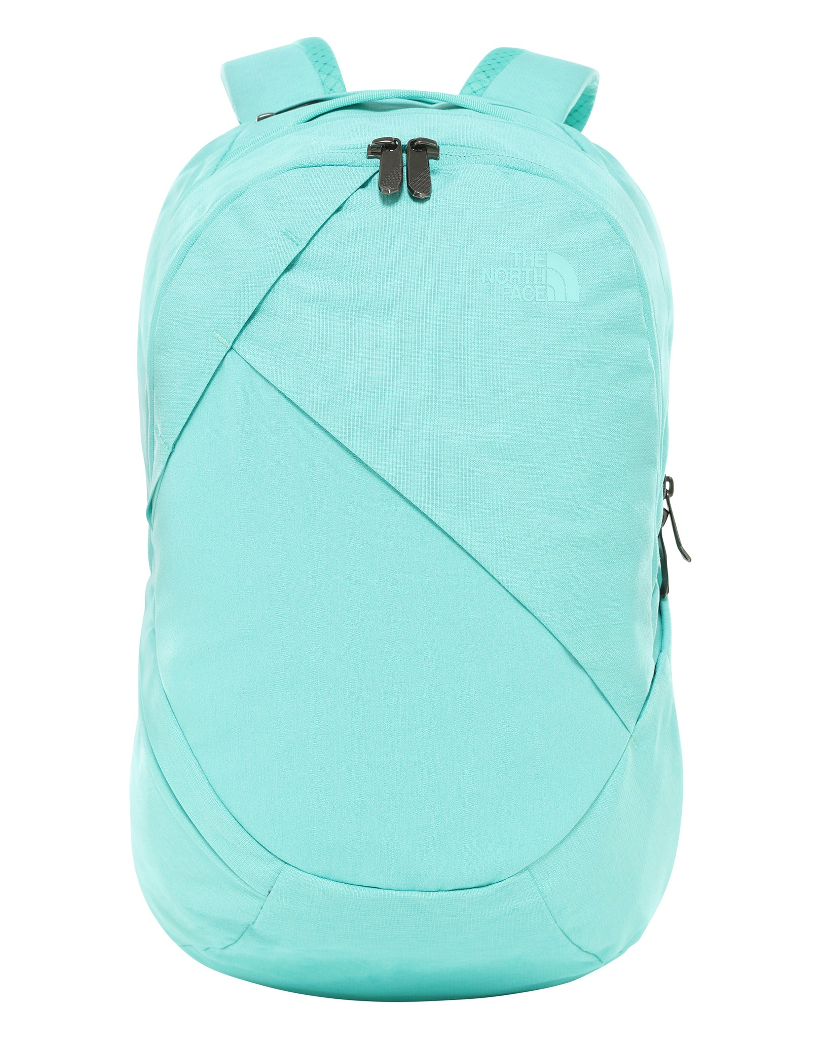 5fe4c5a0c1b The North Face Womens Electra Backpack Tnf Black Heather – Patmo ...