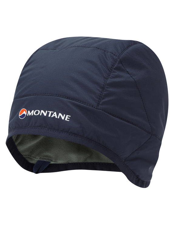 Montane Prism Hat - Antarctic Blue