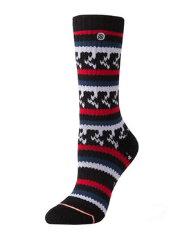 Stance Womens Cimarron Outdoor Sock
