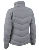 Columbia Womens Pike Lake Jacket  - Astral