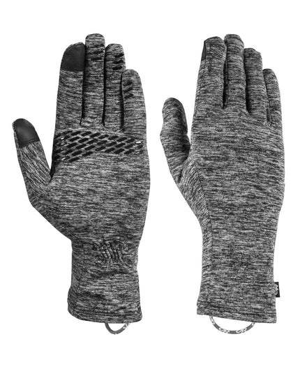 Outdoor Research Womens Melody Sensor Gloves - Black