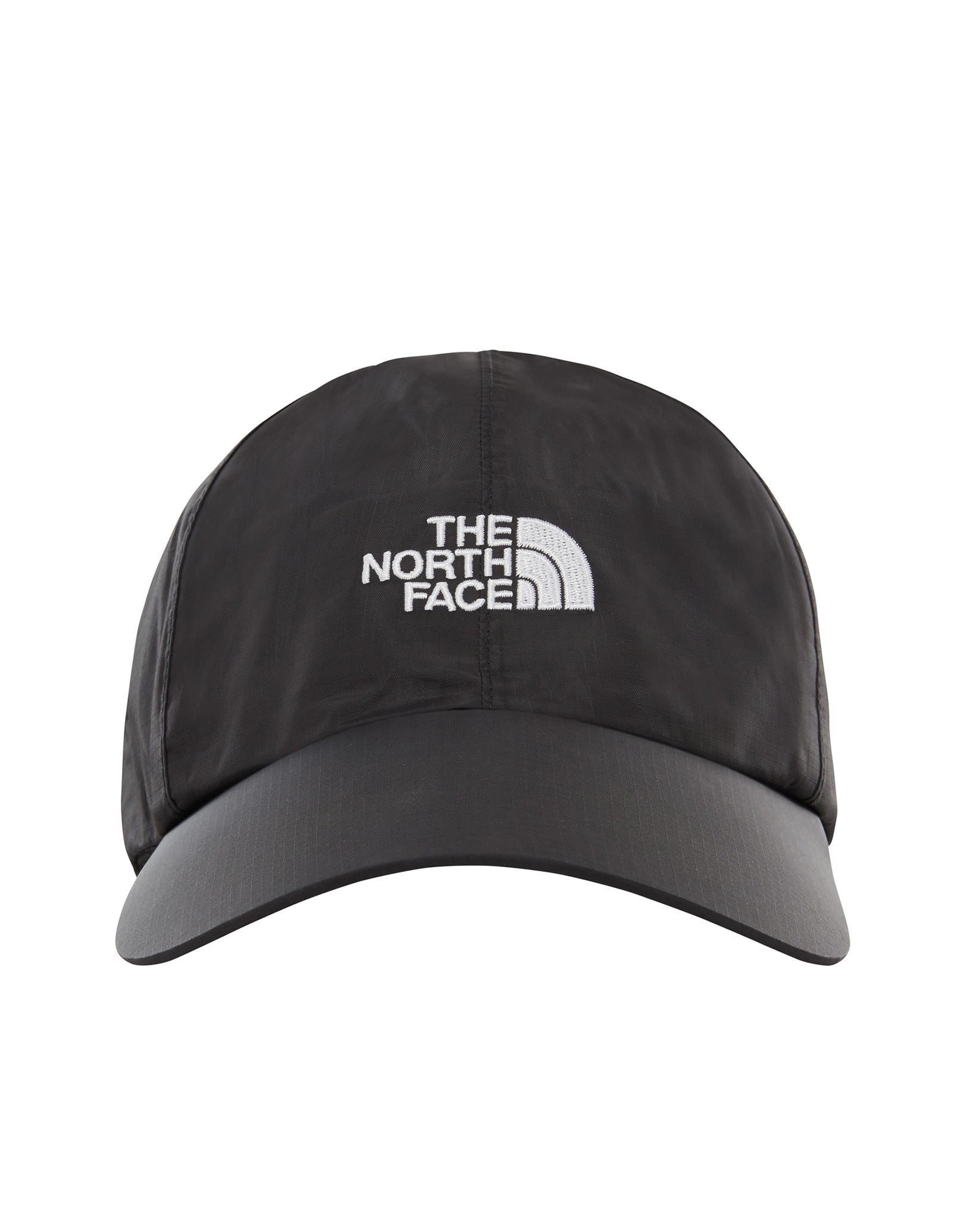 0df016b5 The North Face DryVent Logo Cap | Simply Hike UK