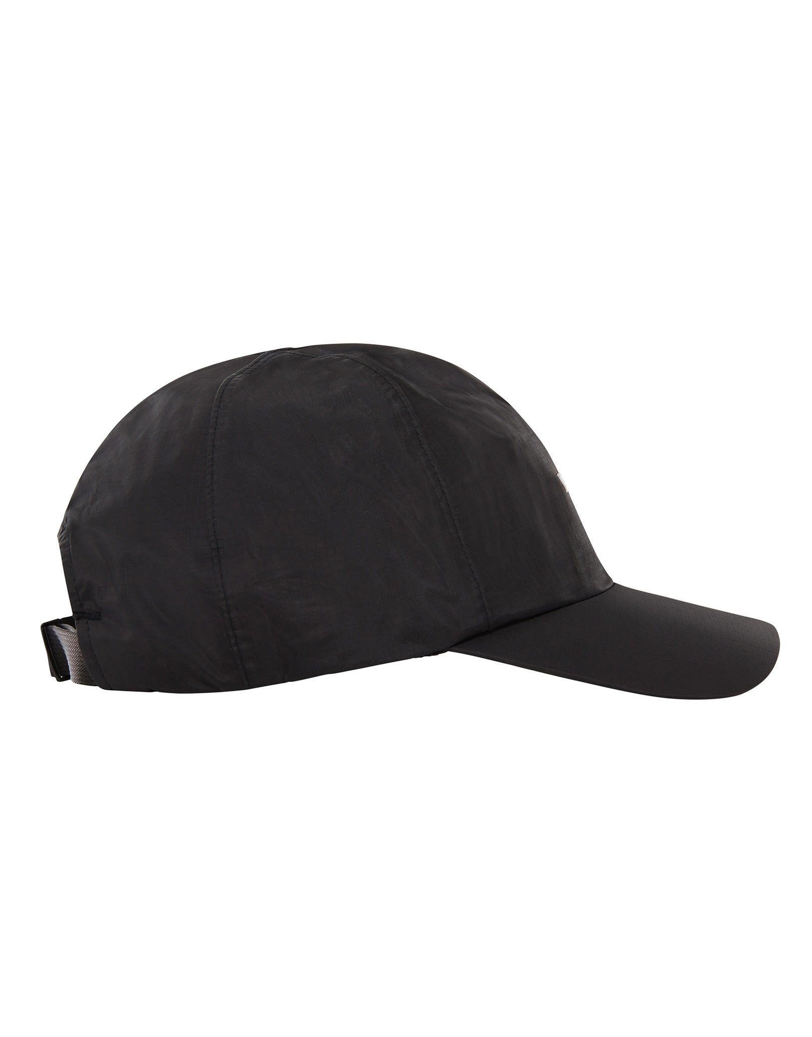 015bfa31 The North Face DryVent Logo Cap | Simply Hike UK