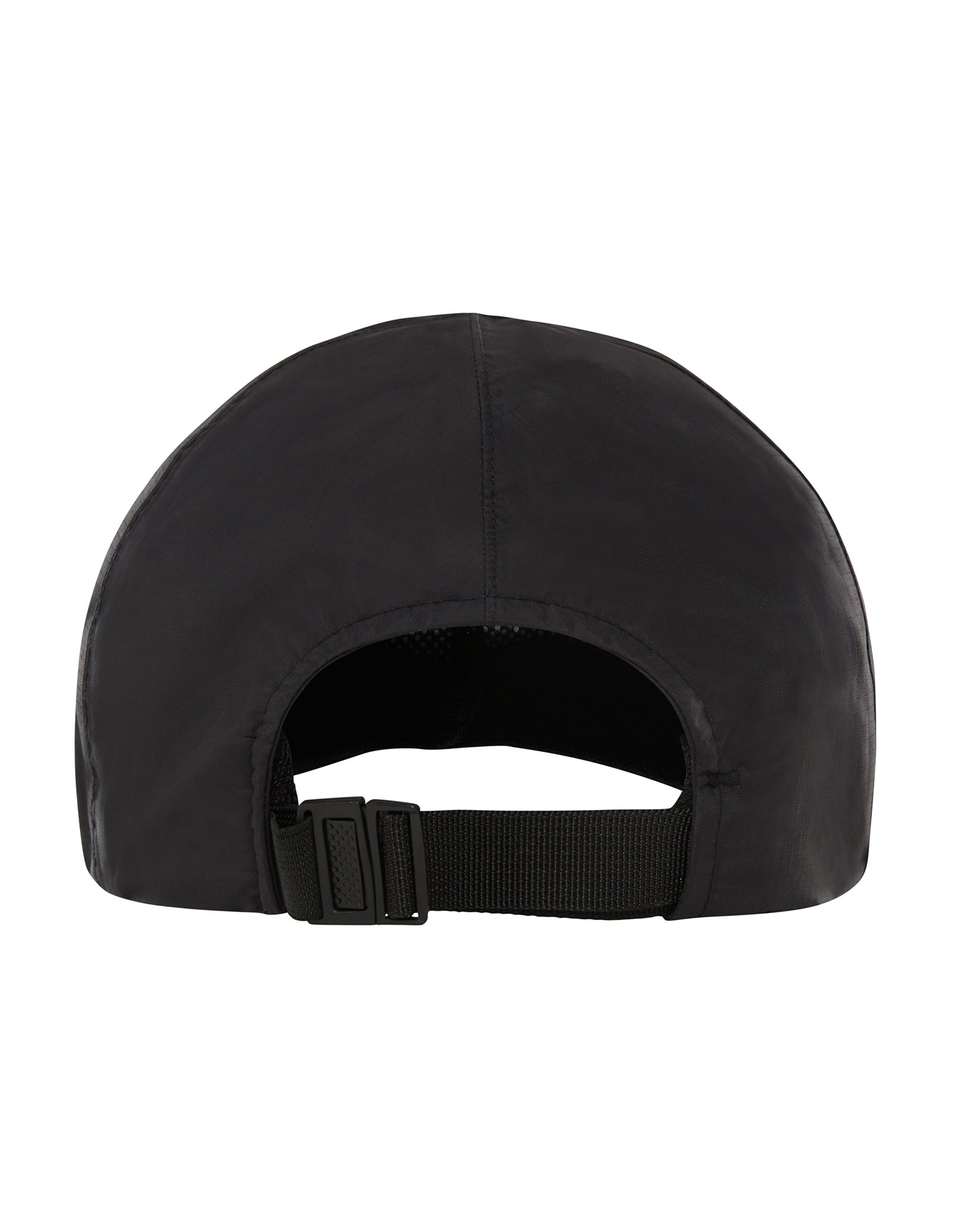 2fc3d48ce35f ... TNF Black The North Face DryVent Logo Cap The North Face DryVent Logo  Cap ...