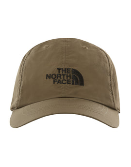 2b7c974f0b8 The North Face Horizon Cap