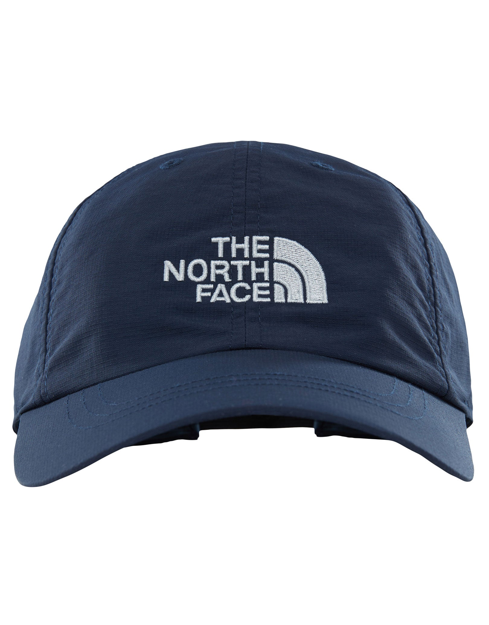 db2b4595 ... The North Face Horizon Cap - Urban Navy ...