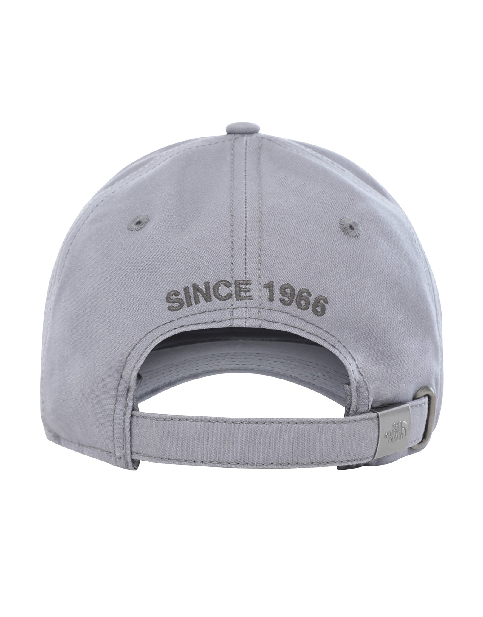 dc93af9d The North Face 66 Classic Cap | Simply Hike UK