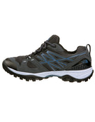 The North Face Mens Hedgehog Fastpack GTX Trail Shoe -  Ebony Grey