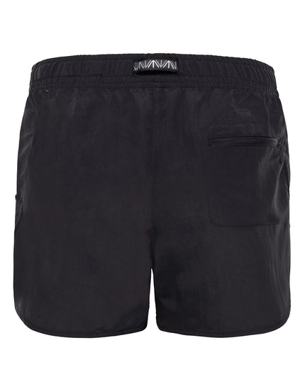 The North Face Womens Class V Hike 2 Short - TNF Black