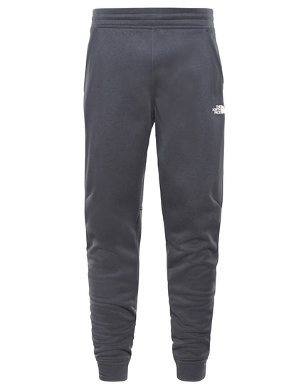 The North Face Mens Surgent Cuffed Pant - TNF Dark Grey Heather