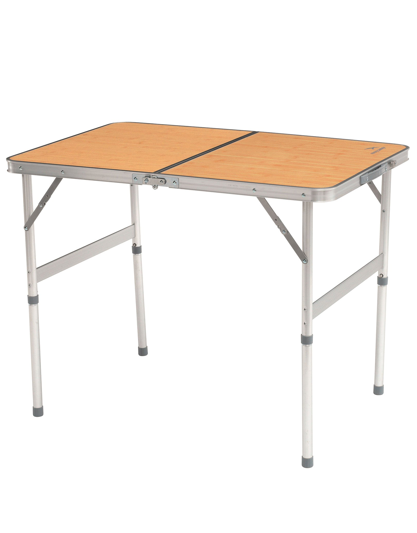 Image of Easy Camp Blain Camping Table