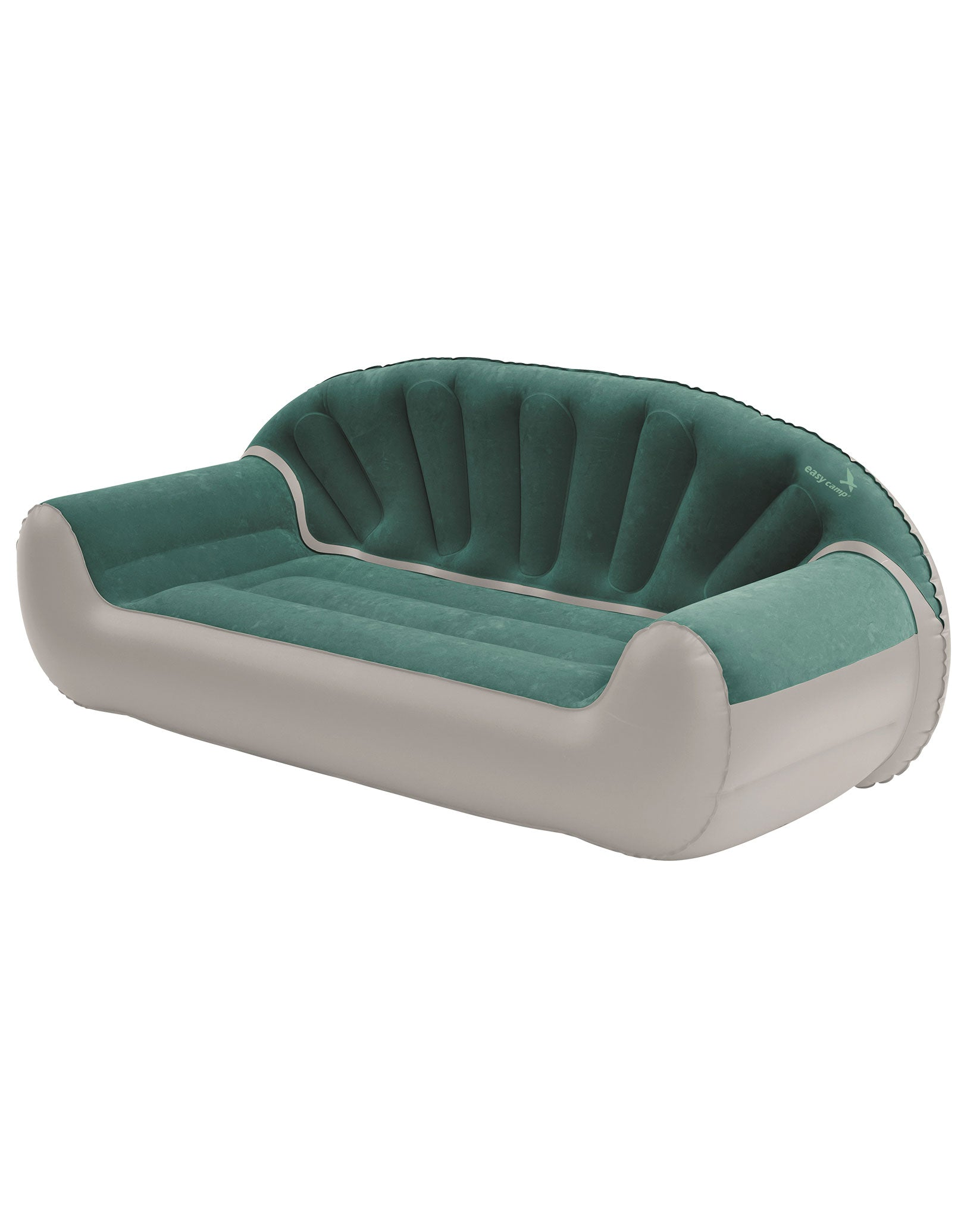 Image of Easy Camp Comfy Inflatable Sofa